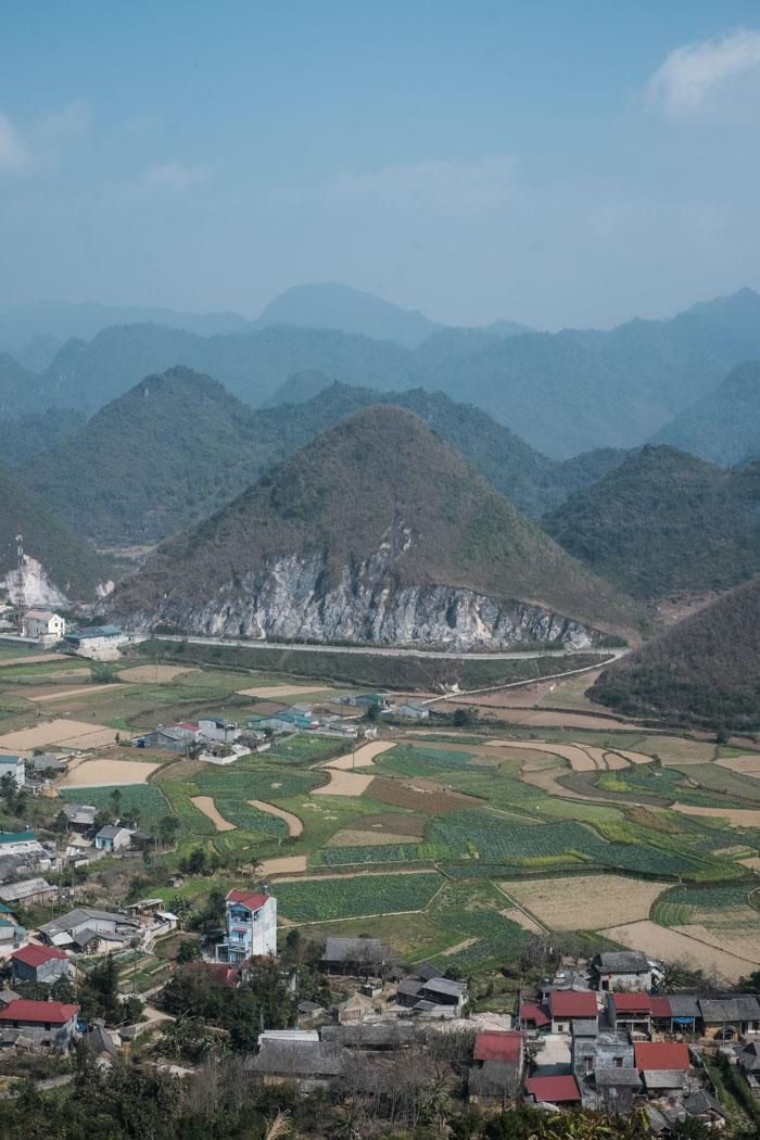 hagiang-1