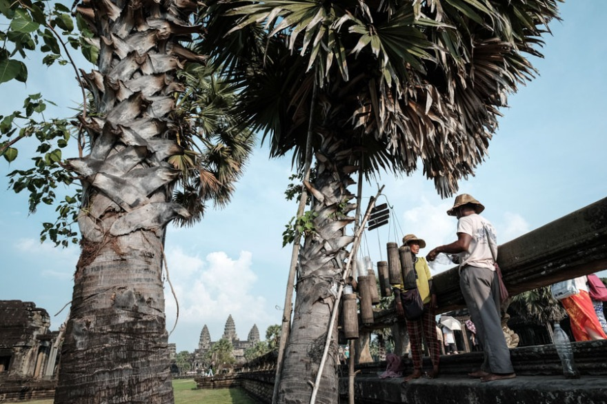 cambodia-4