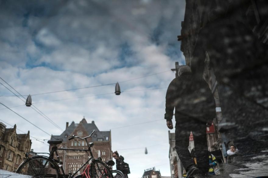 nl-amsterdam-1