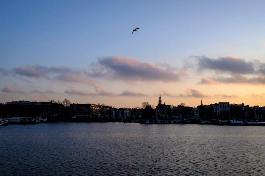 nl-amsterdam-2