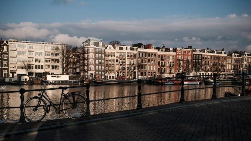 nl-amsterdam-3
