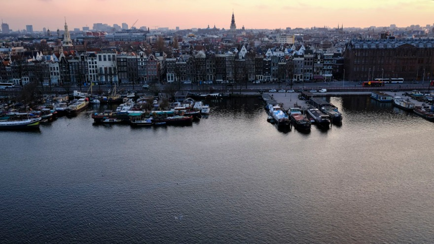 nl-amsterdam-4