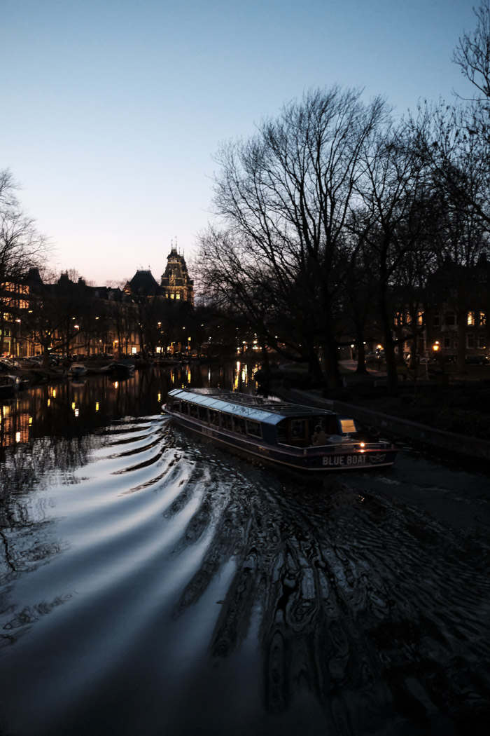 nl-amsterdam-5
