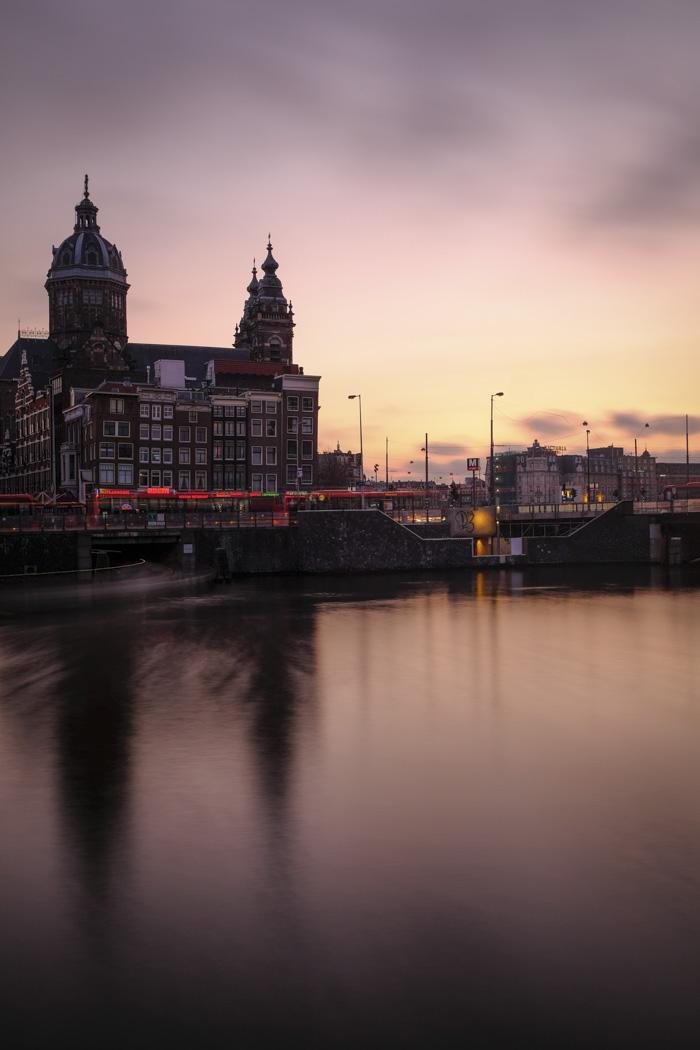 nl-amsterdam-7