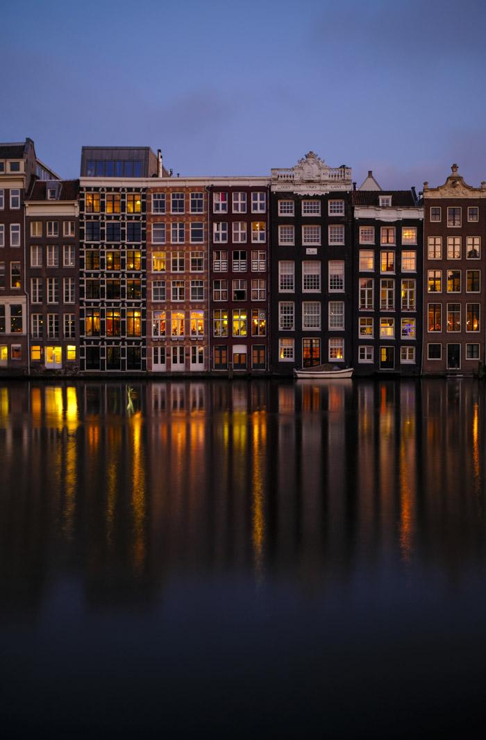 nl-amsterdam-8