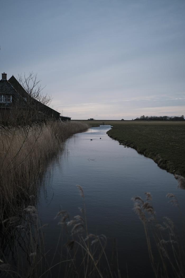 nl-friesland-1