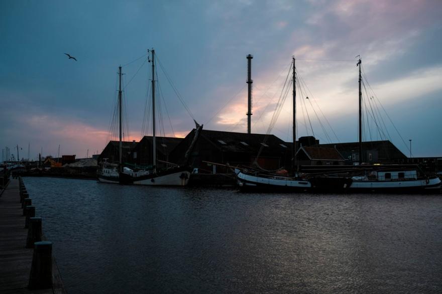 nl-friesland-3