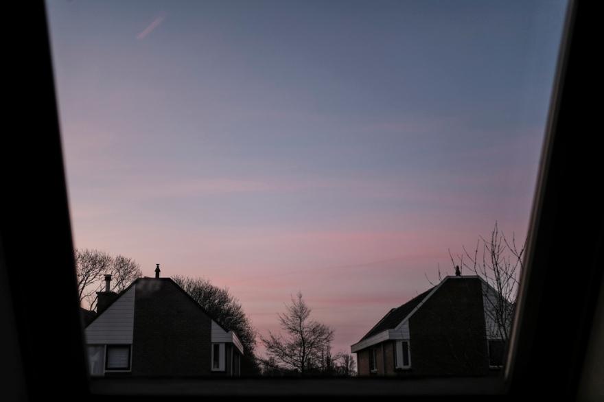 nl-friesland-4