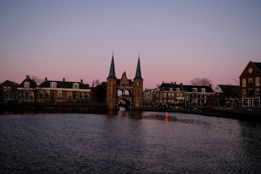 nl-friesland-5
