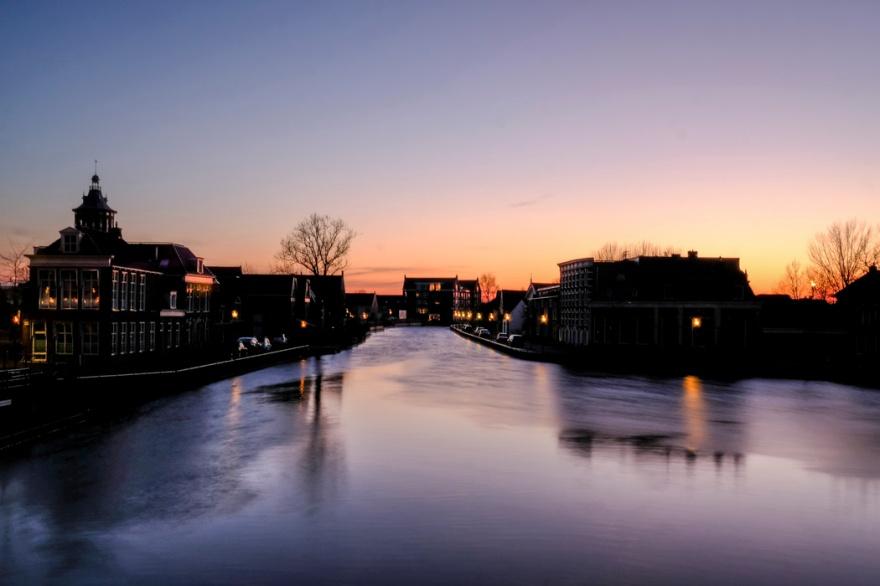 nl-friesland-6