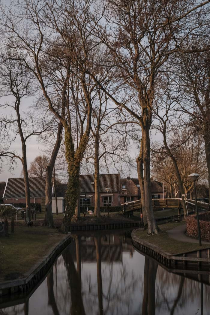 nl-giethoorn-4
