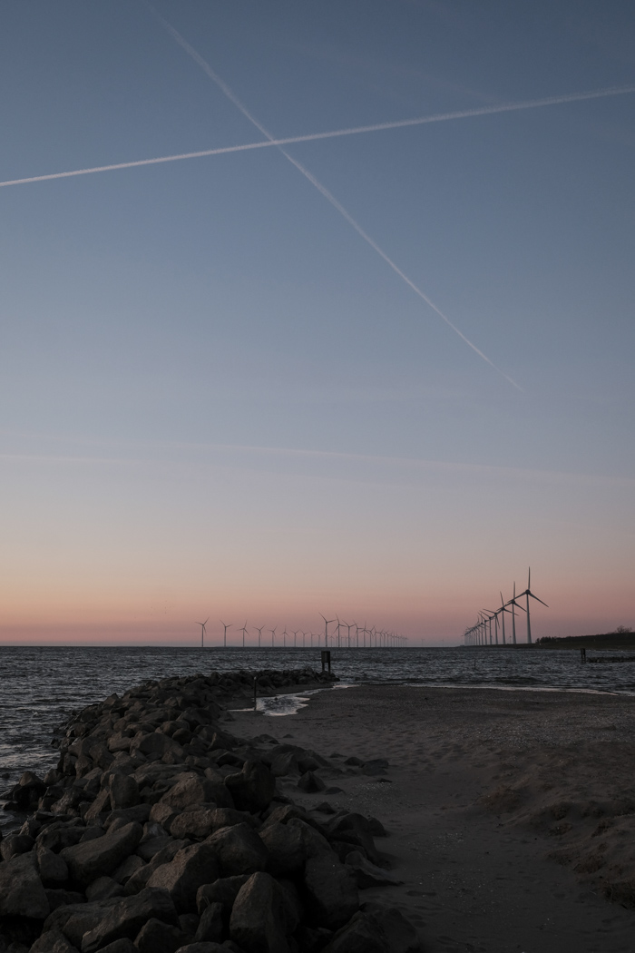 nl-urk-2