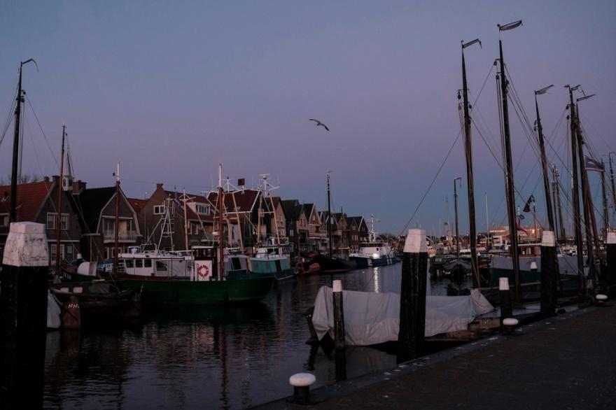 nl-urk-5